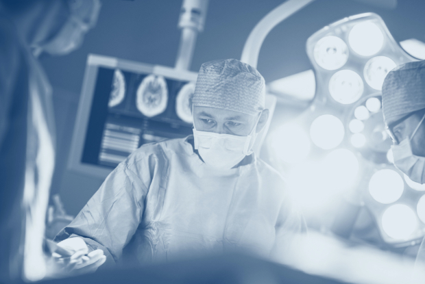 Protect Medical Teams with clean and fresh workwear